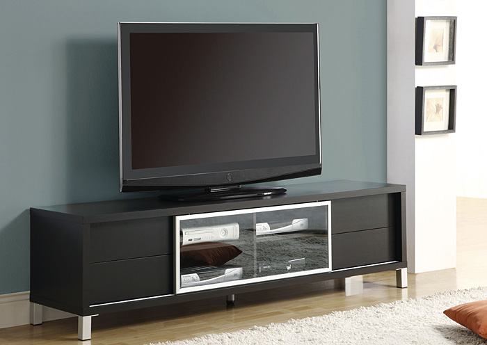 discount tv stand